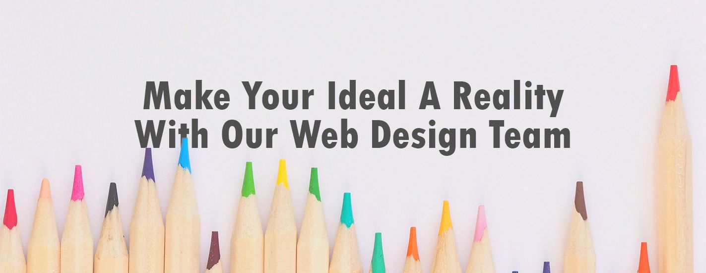 web design in birmingham