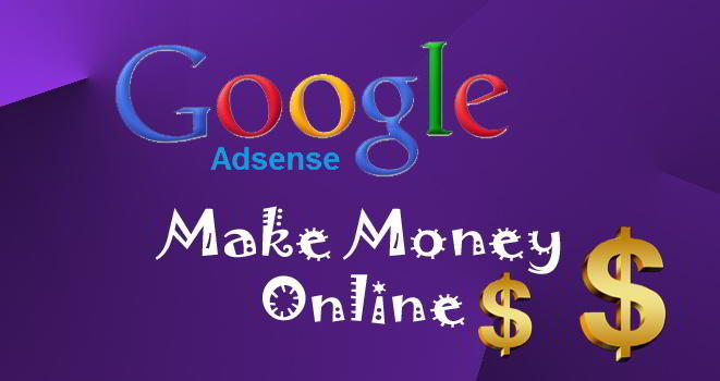 Why use Google AdSense? – An easy method to earn money Thumbnail
