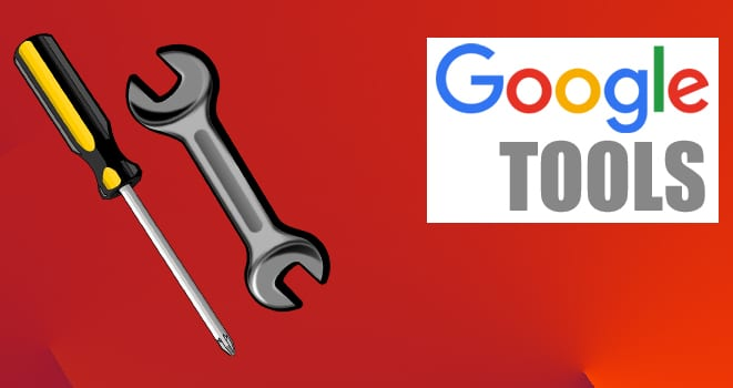 9 Free and Powerful Google Tools No Business Should Ignore Thumbnail