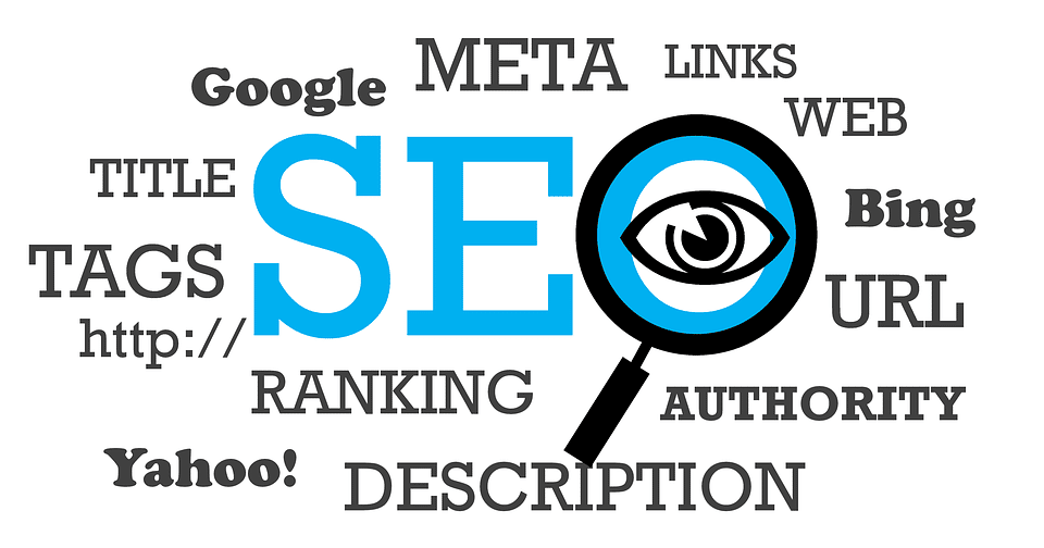 about seo-results digital marketing